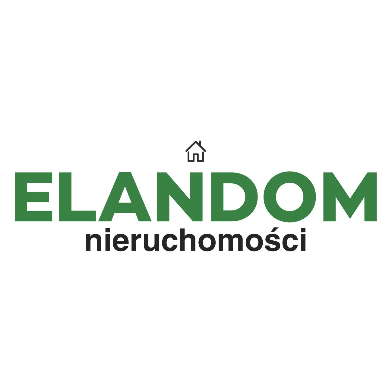 ELANDOM