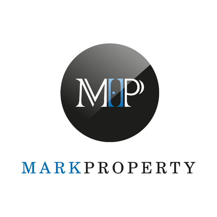 Mark Property