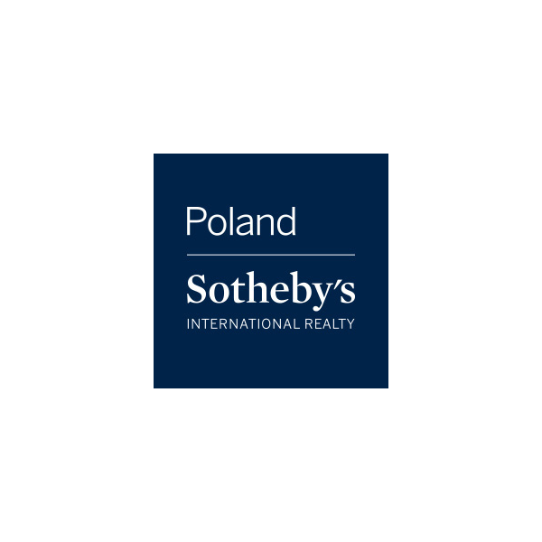Poland Sotheby's International Realty