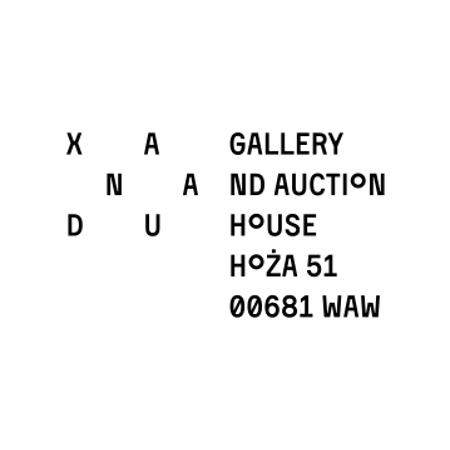 Galeria Xanadu