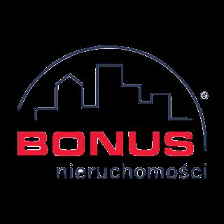 Bonus Nieruchomości