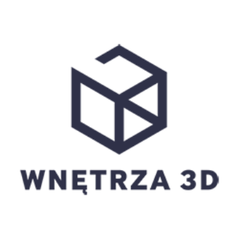 Wnętrza 3D