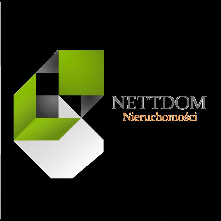 NETTDOM