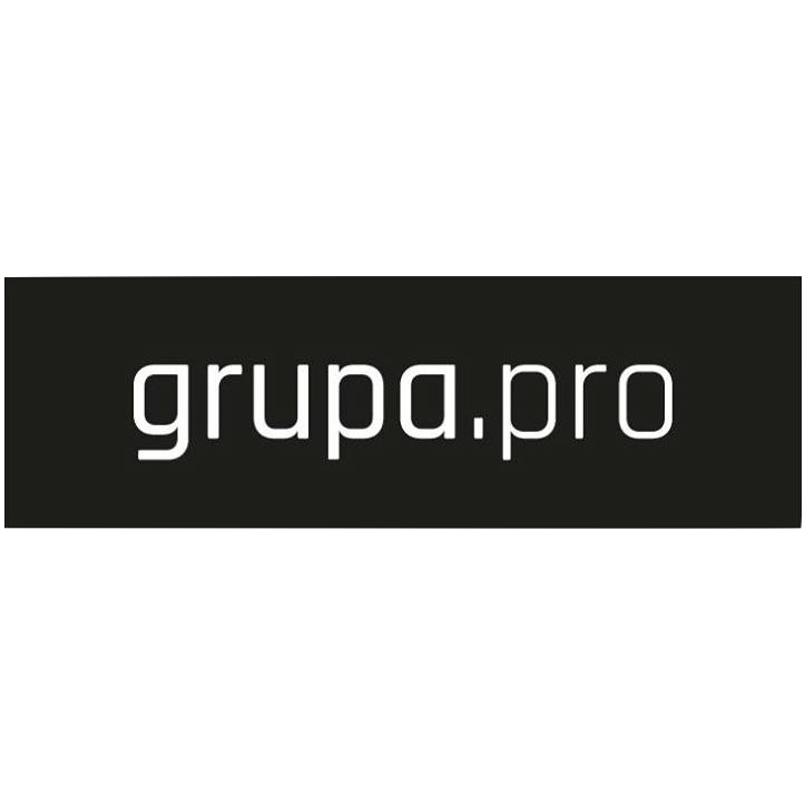 grupa.pro