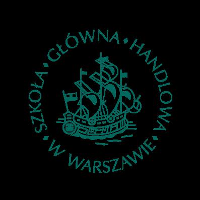 Szkoła Główna Handlowa w Warszawie
