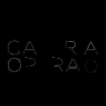 Galeria Opera