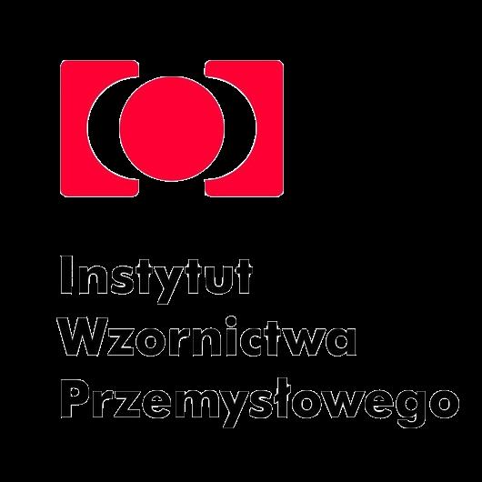 Instytut Wzornictwa Przemysłowego