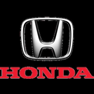 Honda Aries Motor