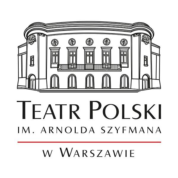 Teatr Polski im. Arnolda Szyfmana w Warszawie