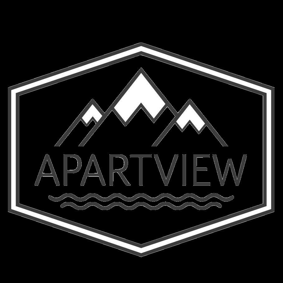Apartview