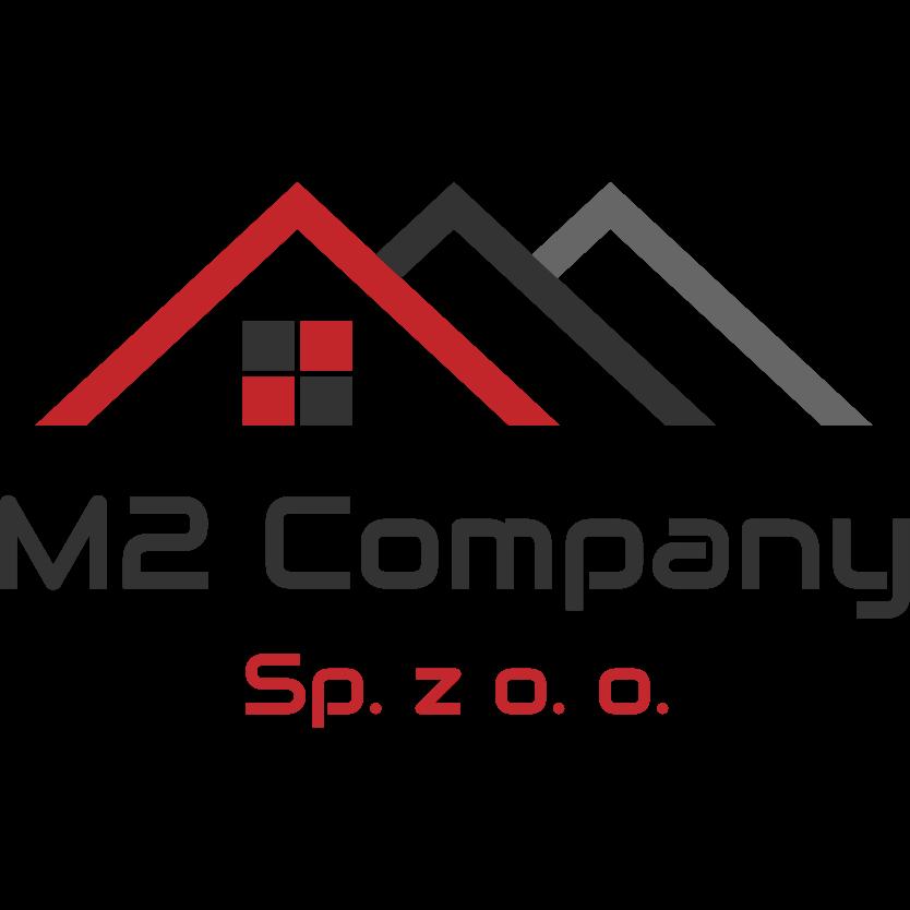 M2 Company