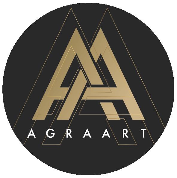 AgraArt