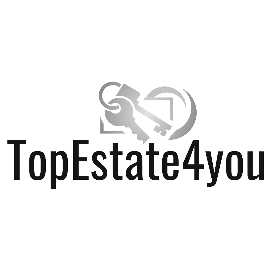 TopEstate4You