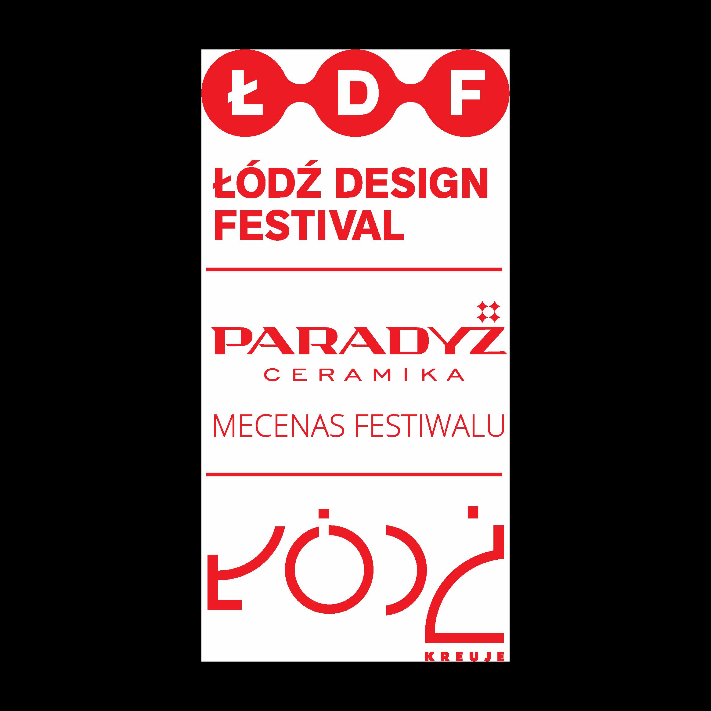 Łódź Design Festival