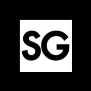Logo Wnętrza3D